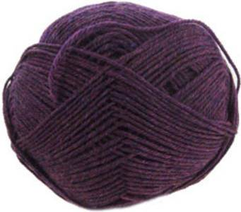 Wendy Merino 4 ply Mulberry, 2372