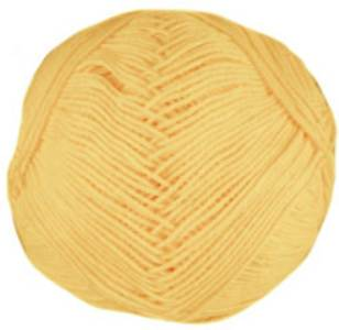 Katia Mississippi 3 4 ply, 767 lemon