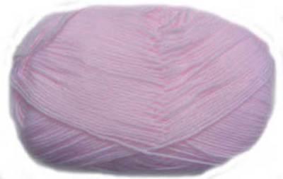 7446cf988 Peter Pan baby knitting yarns