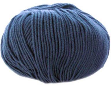 Sublime Baby Cashmere Merino Silk 4 ply knitting yarn, 51 Button