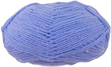 Sirdar Country Style 4 ply 429 Lupin
