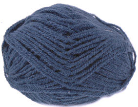 Sirdar Country Style DK 441 Navy