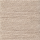 Sirdar pure Cotton 4ply 504, Light Taupe