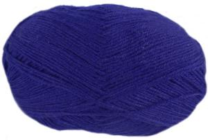 Jarol Heritage Wool Rich 4 ply 101 Navy
