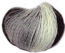 Katia Darling 4 ply 211