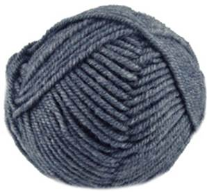 Bergere de France Baltic chunky knitting yarn 84 Jeans