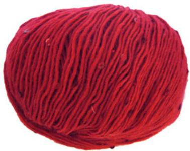 King Cole Galaxy DK, 686 Red