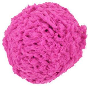 Sirdar Snuggly Snowflake chunky 658, Party Pink