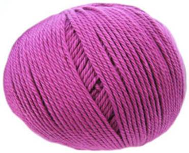 Sublime Egyptian cotton DK 326, Peony