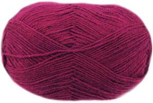 Jarol Heritage 4 ply 143 Summer Fruits