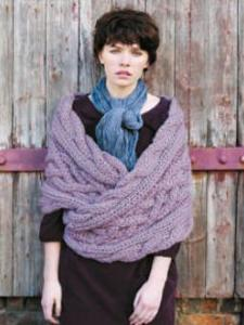 Rowan Knitting and Crochet Magazine 46