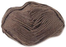 Sirdar Country Style DK 530 Chocolate