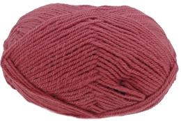 Sirdar Country Style DK 393 Rustic Pink