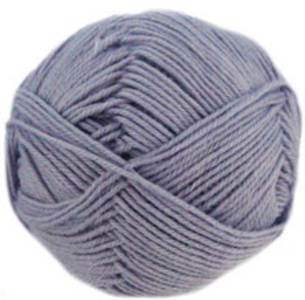 Bergere de France Ideal DK knitting yarn, 29056, Lavender