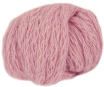 Sirdar Big Bamboo 208, soft pink