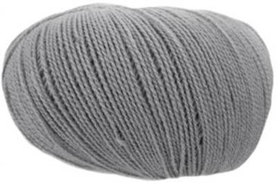 Debbie Bliss Rialto Lace yarn 3, silver grey