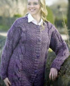 579638548a02 James Brett Marble Chunky knitting yarn