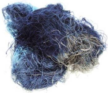 Bernat Eyelash Yarn - Yarn, Knitting Supplies and Crochet