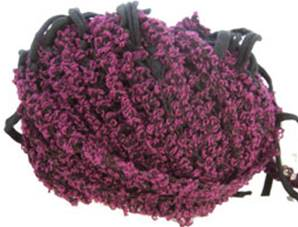 Katia Manhattan knitting yarn 48