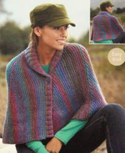 Modern Cardigan Knitting Patterns : Womens chunky knitting patterns modern knitting