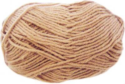 Sirdar Snuggly 4 ply, 428 Soft Brown