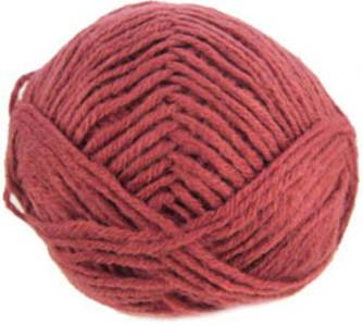 Twilleys Mist DK, 1008 Summer Berries