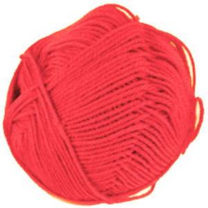 Katia Mississippi 3 4 ply, 776 coral