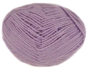 Peter Pan 4 ply Sugar Plum, 909