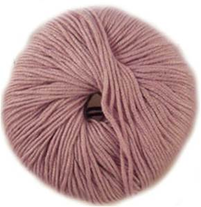 Sirdar Snuggly Baby Bamboo DK 134 Babe