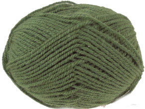 Sirdar Country Style DK 610 Village Green