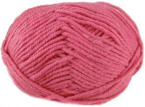 1917a484fb9d07 Hayfield Baby Chunky knitting yarn