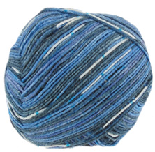 Opal 9084 4 ply sock yarn Moments of  Memories