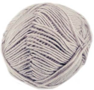 Bergere de France Ideal DK knitting yarn, 23316, Basketry
