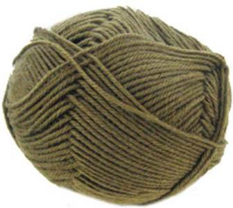 Bergere de France Ideal DK knitting yarn, 23053, The