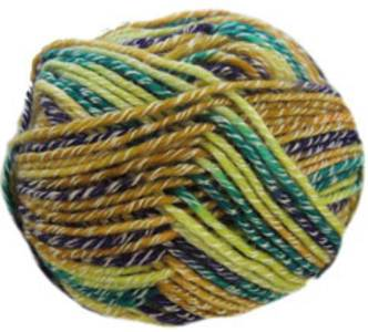 Sirdar Folksong Chunky, 383 Quirky