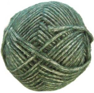 Sirdar Softspun Chunky, 584 Smokey Green