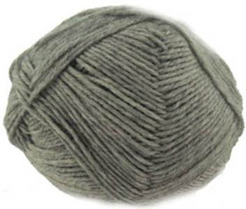 Regia 6 ply sock yarn 33 Flannel Mix