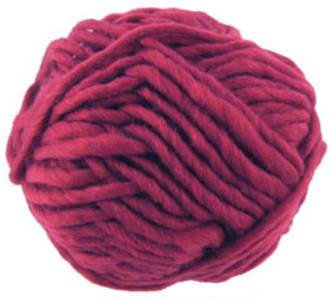 Twilleys Freedom Wool Red 403