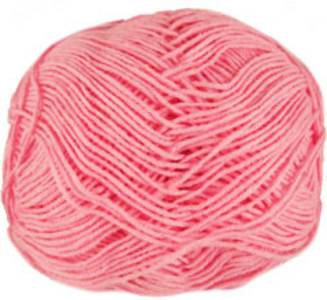 Katia Mississippi 3 4 ply, 755 soft rose