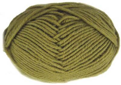 Knitting Pattern Ukhka 69 : King Cole merino blend DK knitting yarn, 69 Olive