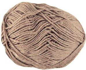 Sirdar Simply Recycled DK, 13 Clay