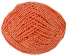 Sirdar Simply Recycled Aran, 37 Coral