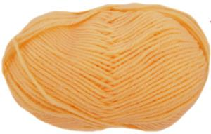 Snuggly 4 ply 192 Custard