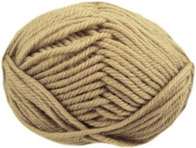 King Cole Merino Chunky knitting yarn, 914 Eucalyptus