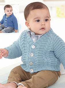 d4069a695 Childrens aran knitting patterns to download