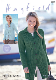 0bd06aca5d870e Womens aran knitting patterns