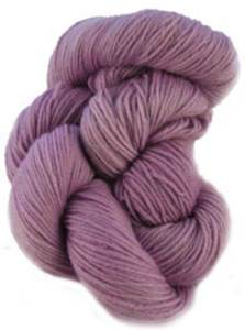 Lornas Laces Shepherd Sock 4 ply, Mirth