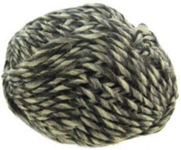 Wendy Celtic Chunky 2763 Ptarmigan