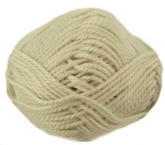 Wendy Supreme pure cotton Chunky 1421, Cream