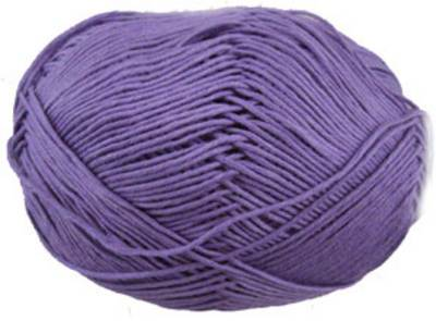 King Cole Bamboo Cotton DK 537, Violet